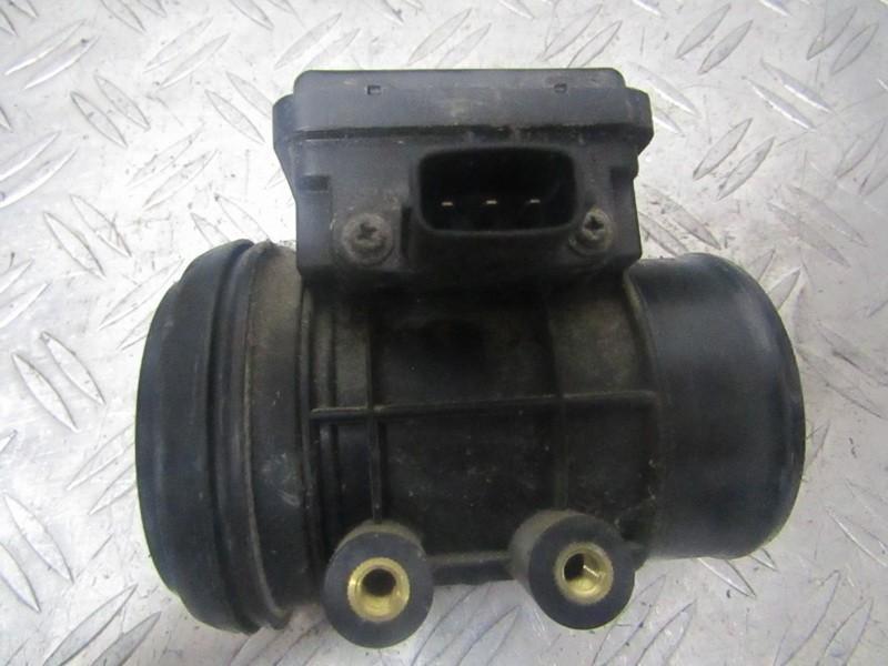 Air Mass Sensor Mazda 323 1996    1.5 e5t51171