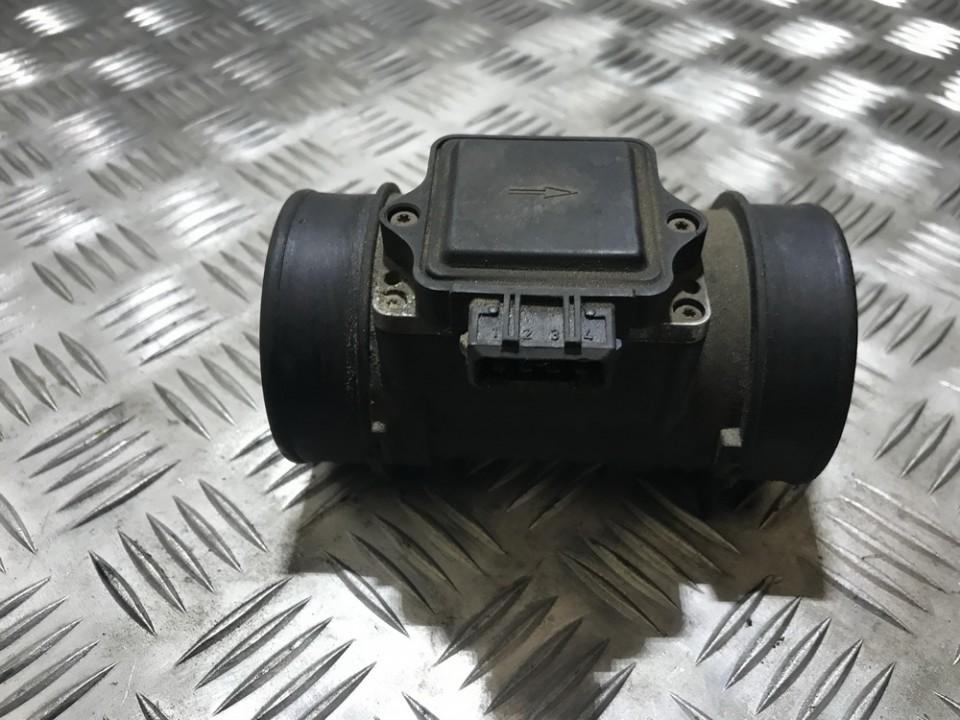 Air Mass Sensor Opel Omega 1994    2.0 90411957