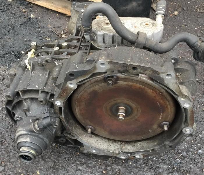 Greiciu deze equ 01p321105 Ford GALAXY 1996 2.0