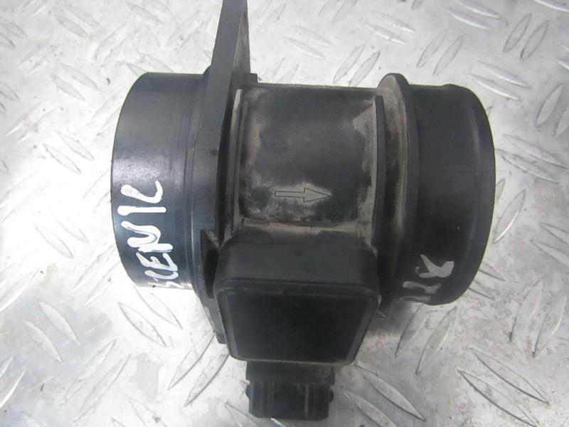 Air Mass Sensor Renault Scenic 1998    1.9 7700105010B
