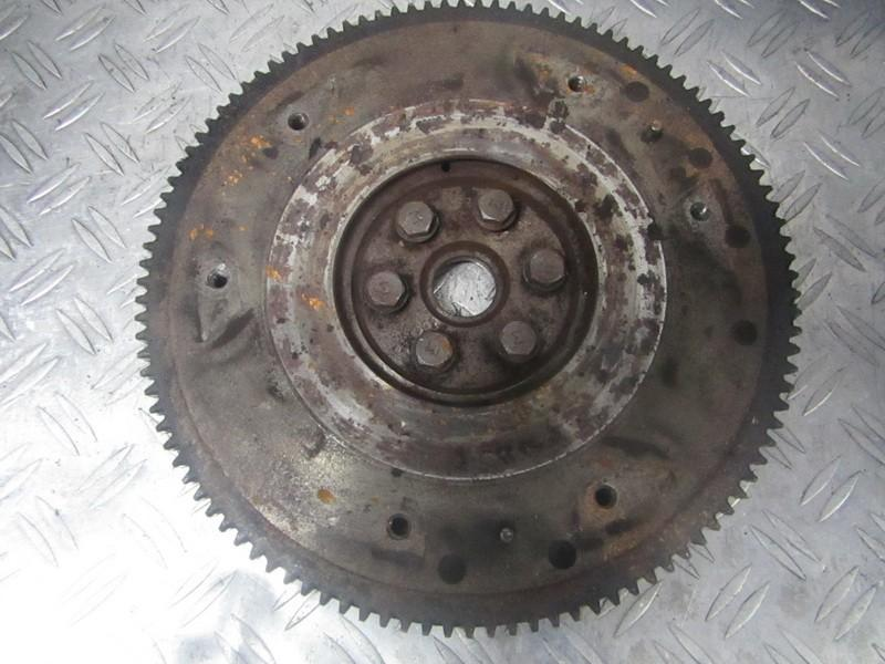 Flywheel (for Clutch) Nissan Micra 1996    1.0 USED