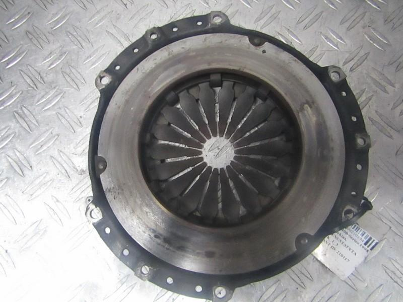Clutch Pressure Plate Rover 400-Series 1998    1.6 USED