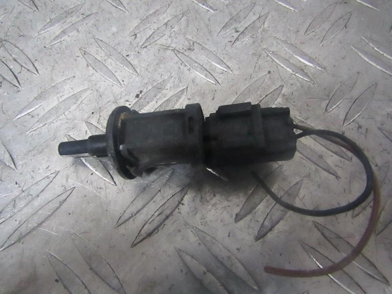 Other Sensor Subaru Legacy 1997    2.0 TA0167540