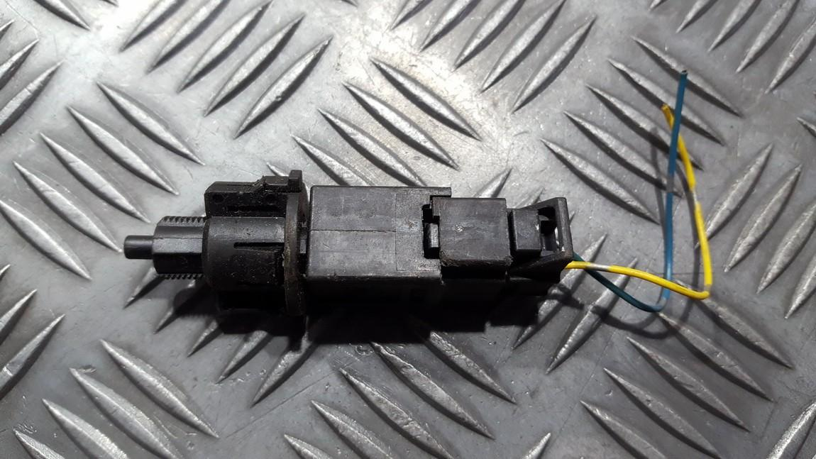 Brake Light Switch (sensor) - Switch (Pedal Contact) Nissan Almera 2001    0.0 USED