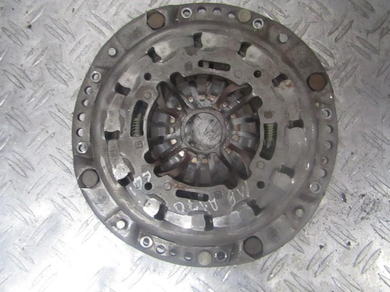 Нажимной диск сцепления a0002520911 used Mercedes-Benz A-CLASS 1998 1.7