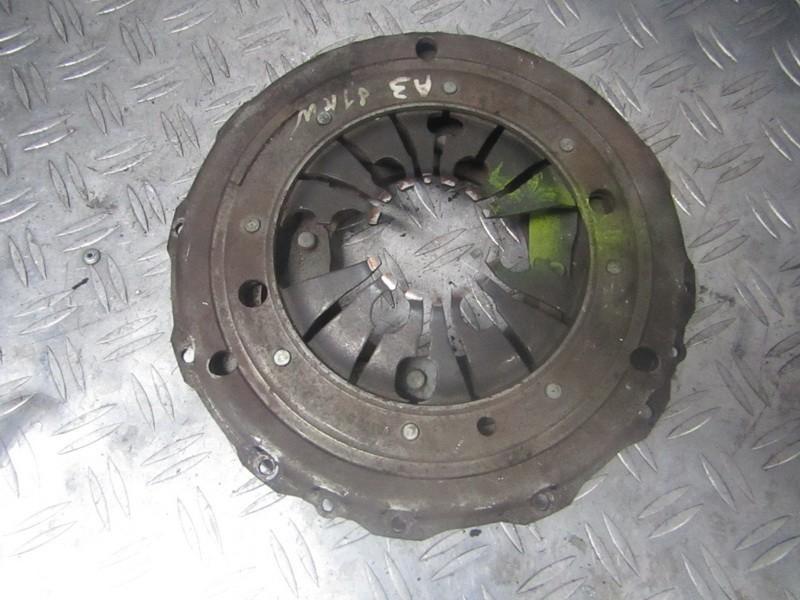 Audi  A3 Clutch Pressure Plate