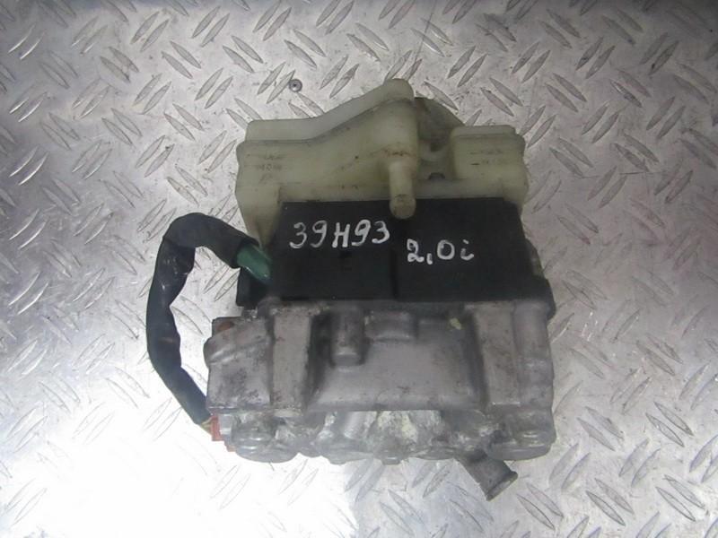 ABS blokas USED USED Honda ACCORD 2004 2.2