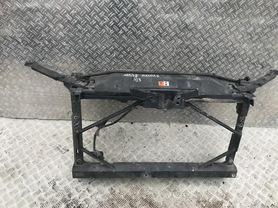 Panel Mazda 6 2003    1.8 used