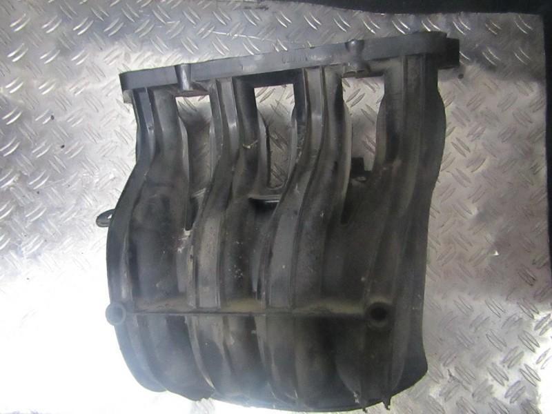 Intake manifold Chrysler Stratus 2005    2.4 04884475aa