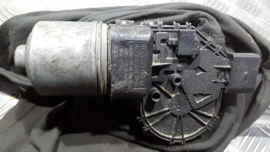 Front wiper motor Ford Focus 2006    0.0 0390241731