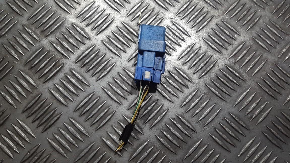 Relay module Nissan Terrano 2000    0.0 252309F900