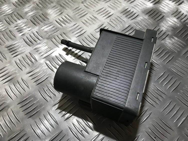 Вакуумное устройство системы Mercedes-Benz C-CLASS 1995    0.0 0132006345