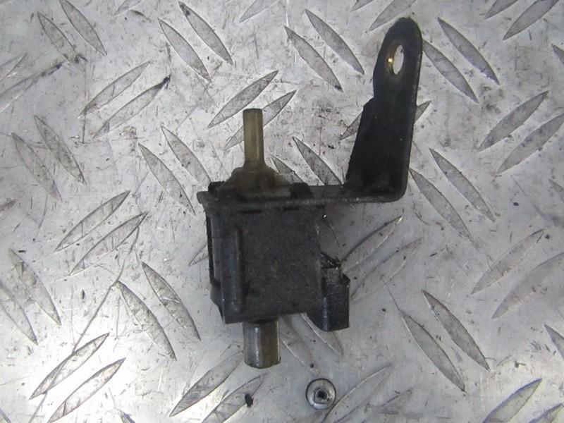 Selenoidas (Elektromagnetinis selenoidas) used used Audi 80 1985 1.8