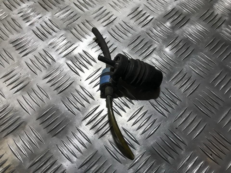 Volkswagen  Passat Langu apiplovimo varikliukas