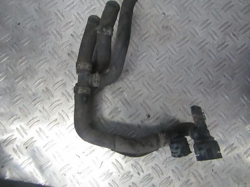 Vandens slanga 1C0122291A USED Volkswagen GOLF 2005 1.9