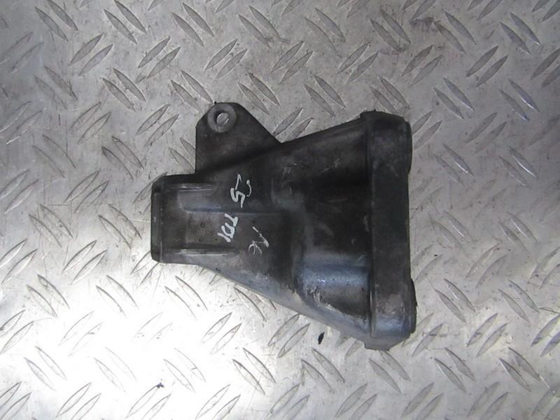 Кронштейн двигателя и Кронштейн коробка передач  4B0199308 USED Audi A4 1996 1.9