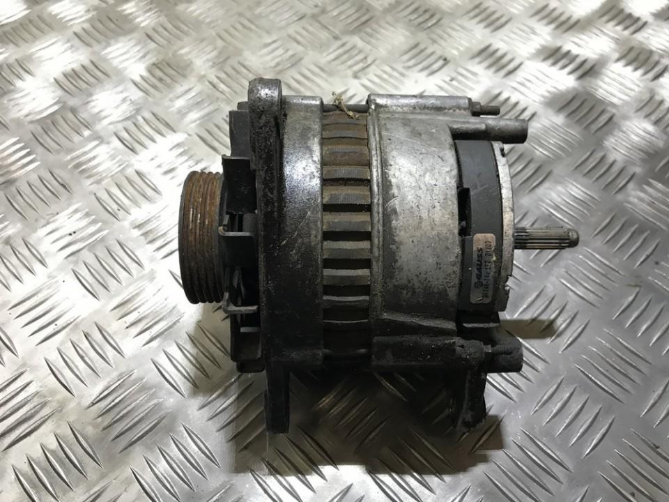 Generatorius ga14814v ga148-14v Ford TRANSIT 2016 2.2