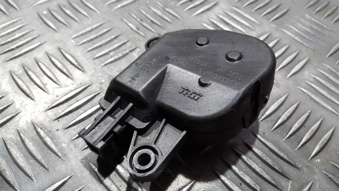 Peciuko sklendes varikliukas 04885465AA USED Chrysler VOYAGER 2003 2.5
