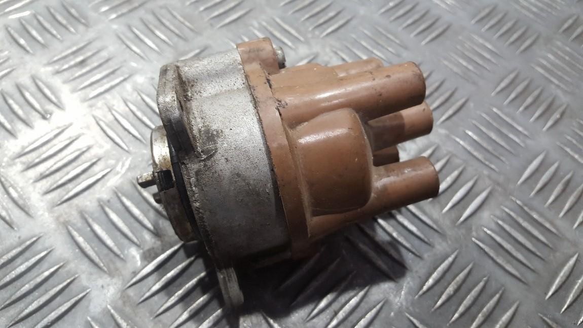 Trampliorius (kibirksties paskirstytojas) 7700726739 USED Renault ESPACE 1993 2.2