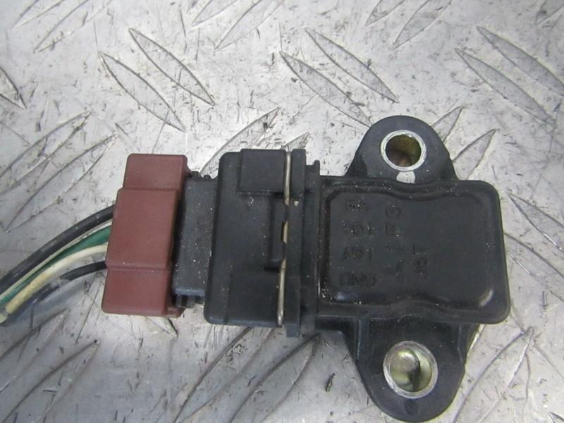 Коммутатор Mitsubishi Galant 2000    2.0 60572