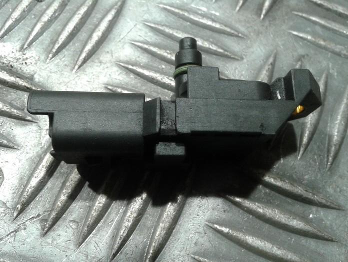 Air Pressure MAP Sensor Manifold Boost Ford Mondeo 2010    2.0 6G9112T551AB