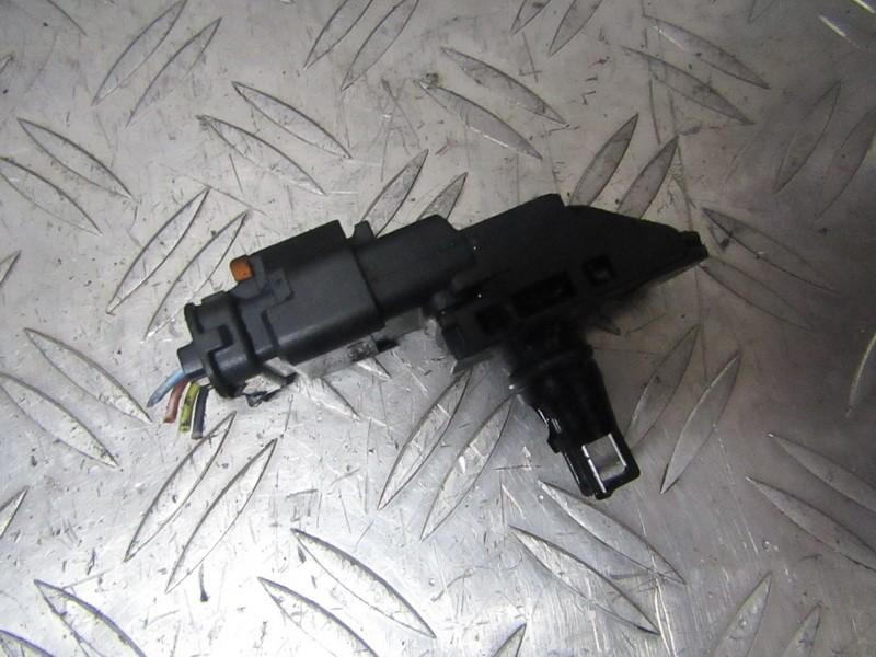 Air Pressure MAP Sensor Manifold Boost Peugeot Partner 2006    1.6 9663480880
