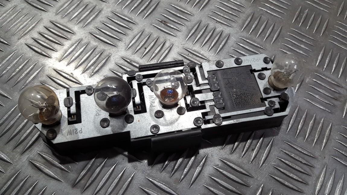 93bg13n004 used Galiniu zibintu plata Ford Mondeo 1993 0.0L 7EUR EIS00316065