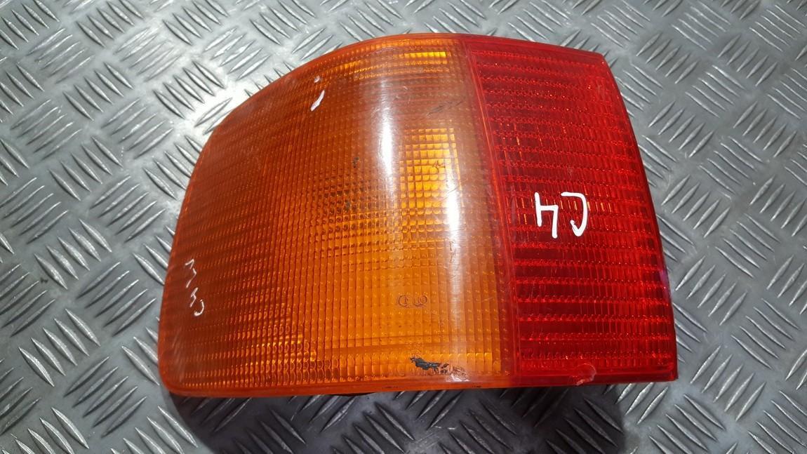 Ruko zibintai G.K. 4a5945095 used Audi 100 1990 2.3