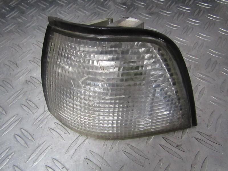 Posukis P.K. 014441503lc 01-444-1503l-c BMW 3-SERIES 1996 1.8
