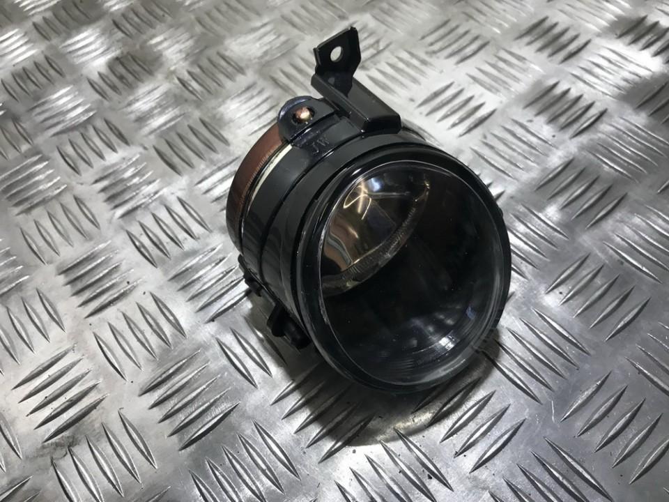 Ruko zibintas P.D. zvw2023cr dl02-0602-r Volkswagen GOLF 1998 1.9
