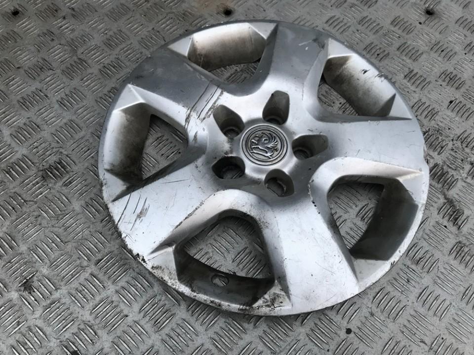 колпаки на колеса R16 Opel Vectra 2004    0.0 13198634