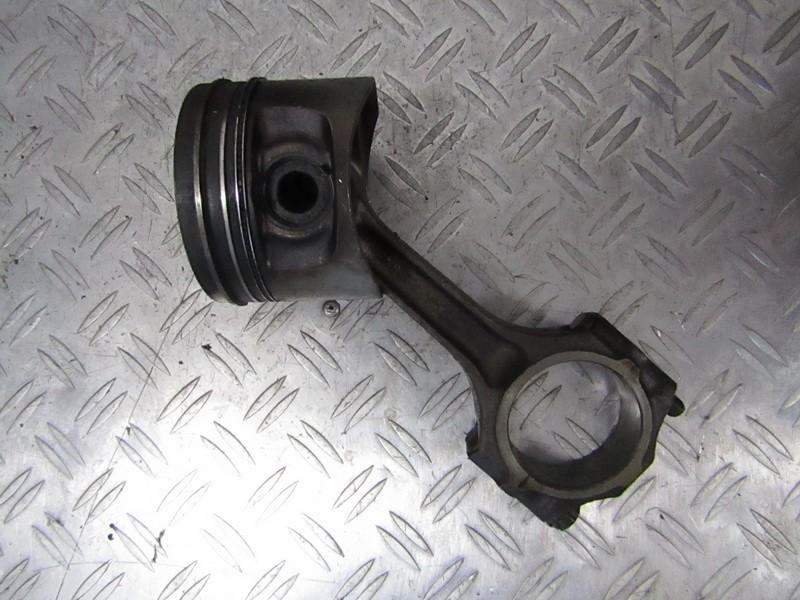Stumoklis su svaistikliu 1256271hl used SAAB 9-5 2001 3.0