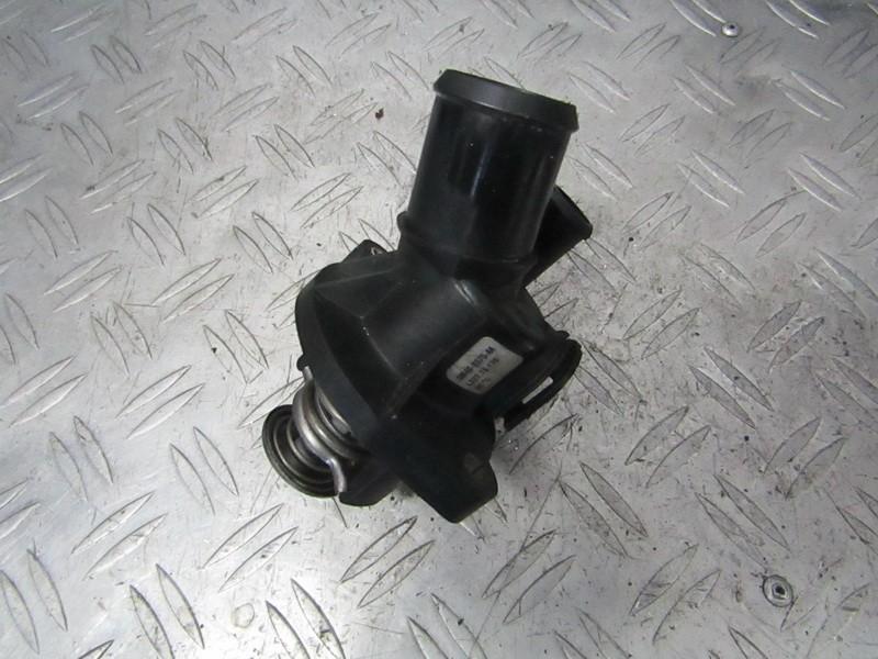 Mazda  6 Termostato korpusas