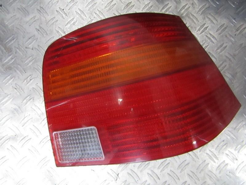 Galinis Zibintas G.D. 1j6945096aa USED Volkswagen GOLF 2007 2.0