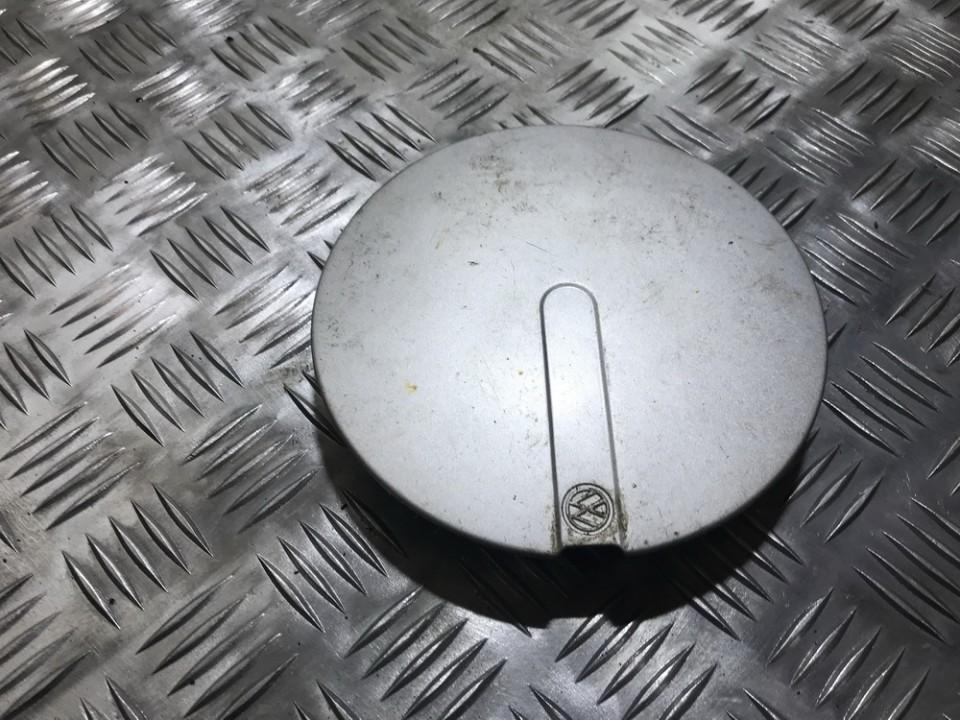 центра колеса колпак ступицы шапки диски крышка Volkswagen Golf 1995    0.0 1h0601149