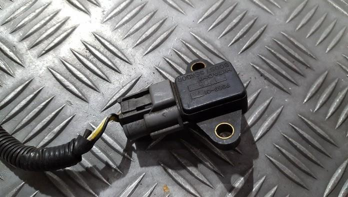 Air Pressure MAP Sensor Manifold Boost Nissan Primera 2003    2.2 ps6901
