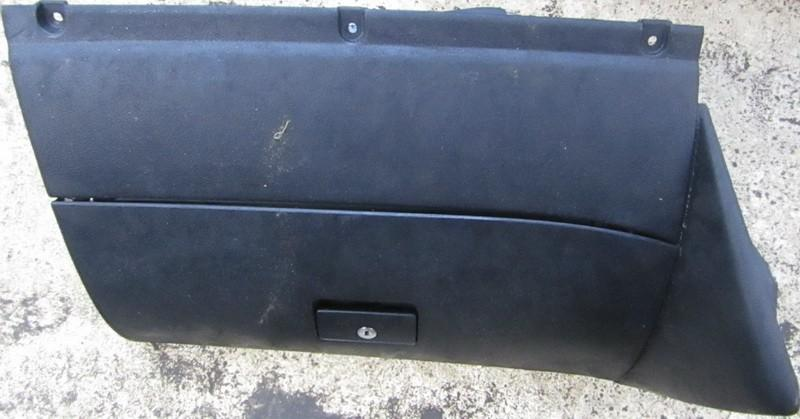 Daiktadeze 1j1857101a 1j1857104a Volkswagen GOLF 1992 1.4