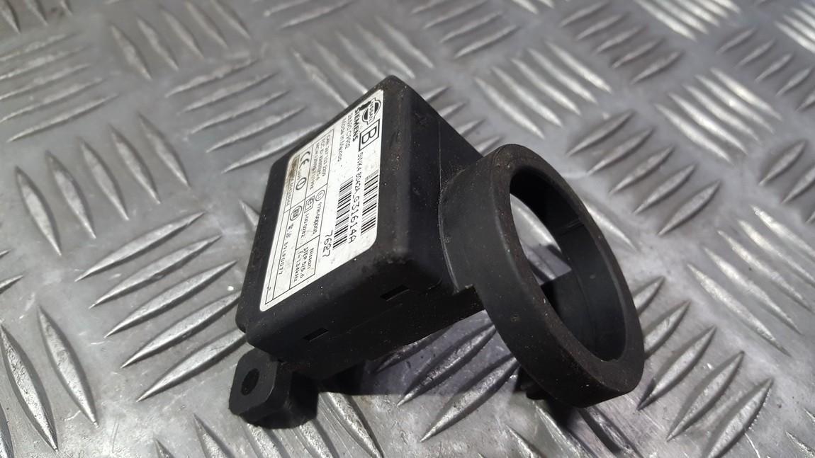 ECU Immobilizer antenna Nissan Almera 2003    0.0 5WK48042A