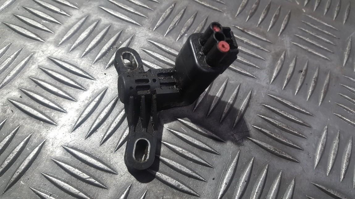 Crankshaft Position Sensor L3K918221 USED Mazda CX-7 2009 2.3