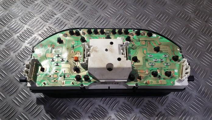 7700847782 used Spidometras - prietaisu skydelis Renault Scenic 1997 1.6L 13EUR EIS00319386