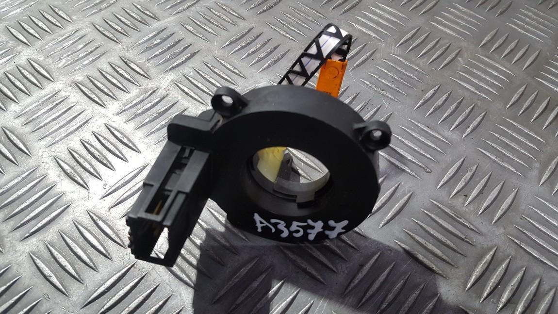 Vairo kasete - srs ziedas - signalinis ziedas 54353383 used Renault SCENIC 2000 1.6