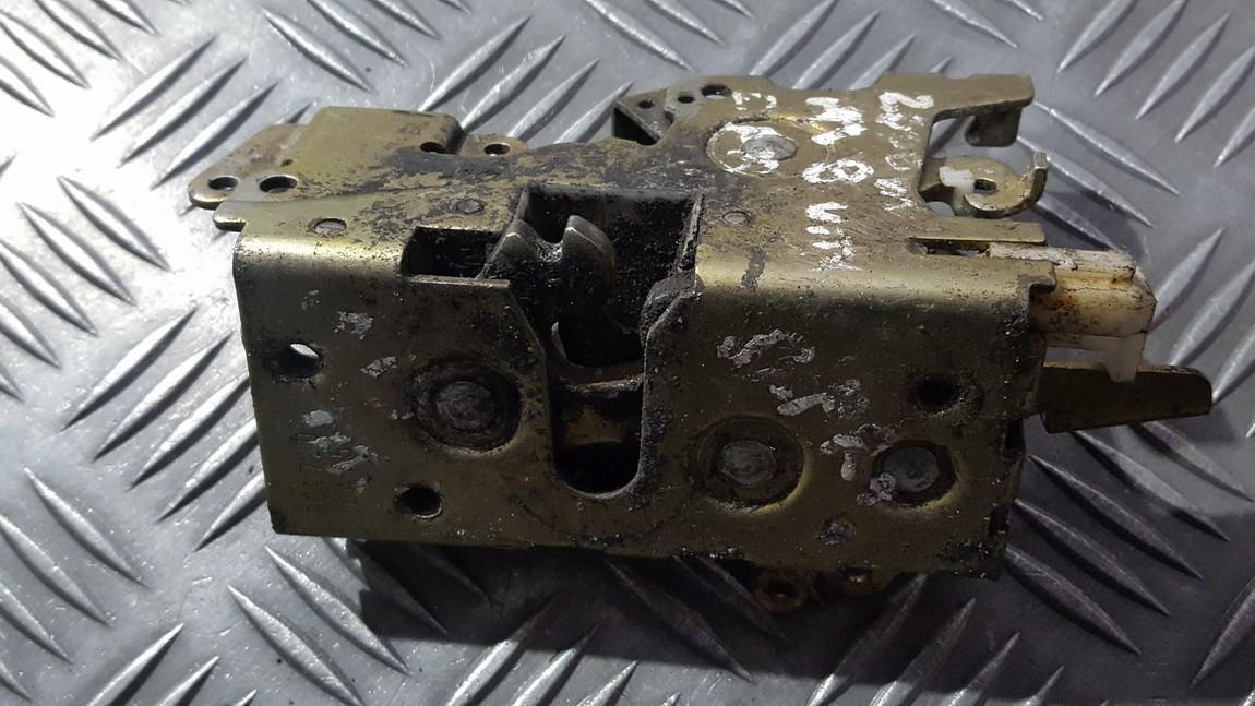 Duru spyna P.D. 9017200435 901720 Volkswagen LT 1998 2.5