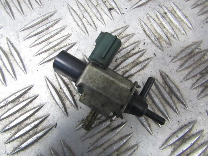 Selenoidas (Elektromagnetinis selenoidas) k5t46597 used Mazda 6 2002 2.0