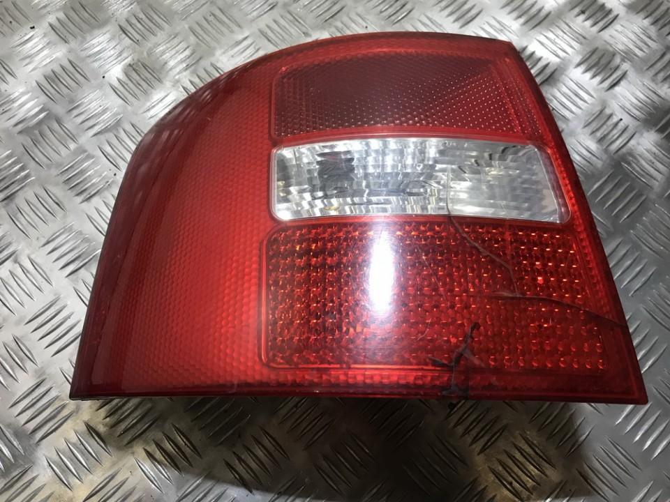 Galinis Zibintas G.K. 4B9945095F USED Audi A6 1999 2.8