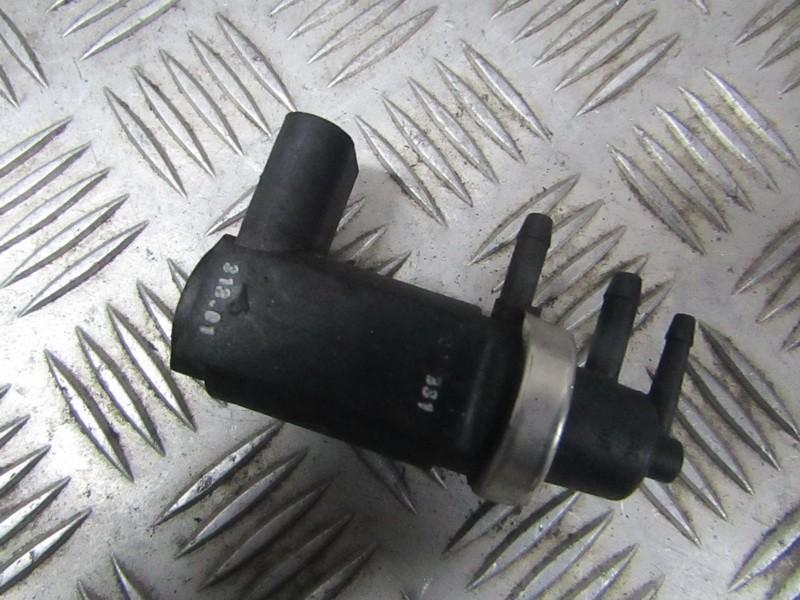 Selenoidas (Elektromagnetinis selenoidas) 059906627b 7.22903.22 Audi A6 1999 2.5