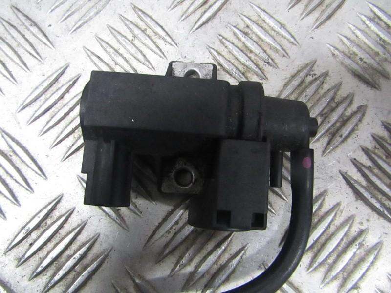 Selenoidas (Elektromagnetinis selenoidas) 258190r010 25819-0r010, 7.00513.07 Toyota AVENSIS 2003 1.8