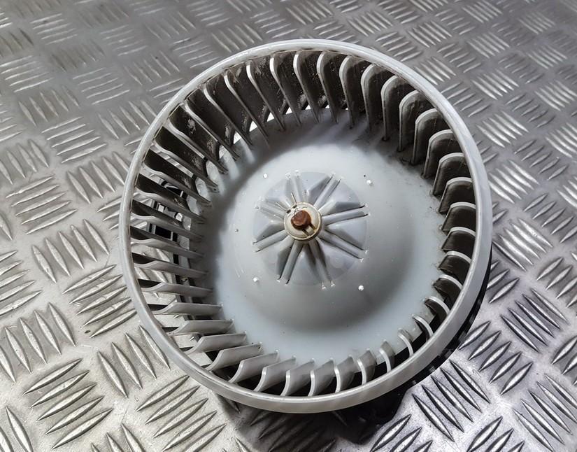Вентилятор салона Toyota Corolla Verso 2002    0.0 1940001500