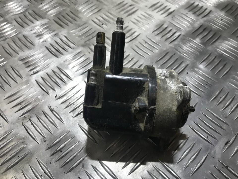 Trampliorius (kibirksties paskirstytojas) h7700726739 used Renault ESPACE 1990 2.1