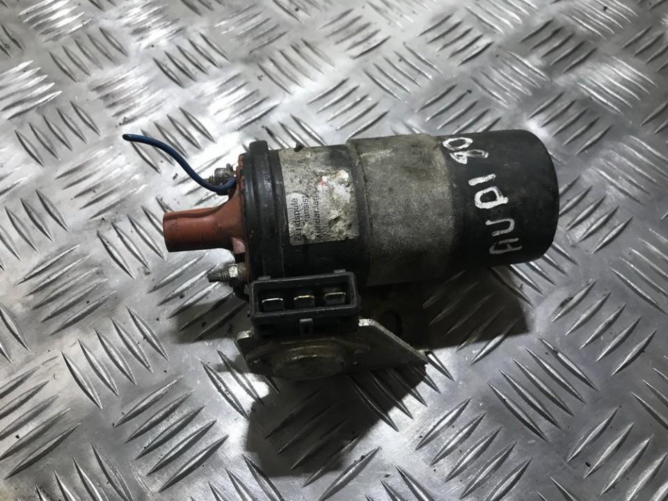 Uzdegimo rite (babina) 0221600050 443005105b Audi 80 1989 1.8