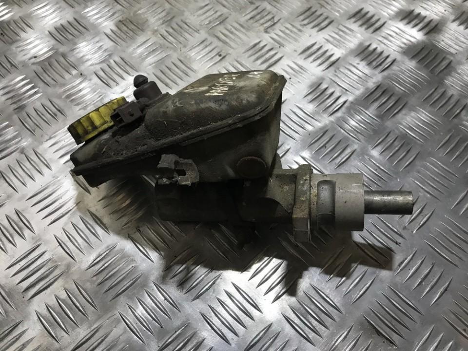 Pagrindinis stabdziu cilindras used used Peugeot PARTNER 2004 2.0